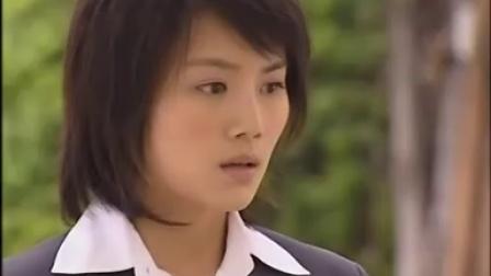香港姊妹 09