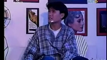 泰剧《The Wind Of Love》1994 Mew Lalita&Jetrin 4-3