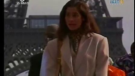 泰剧《The Wind Of Love》1994 Mew Lalita&Jetrin 4-5