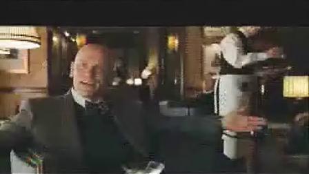 科恩兄弟《阅后即焚》搞笑预告,皮特克鲁尼耍宝
