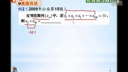 军校录取分数线,2012军校录取成绩