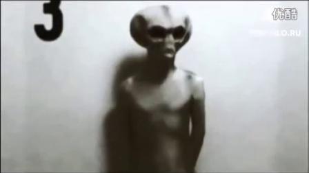 Инопланетяне видео