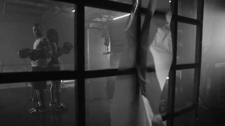 【九月】Trey Songz遭遇女王调教!新单《Na Na》超清MV