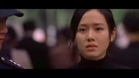 【羽霏】高清版【爱情电影】我脑中的橡皮擦<下>(郑宇成 孙艺珍主演)