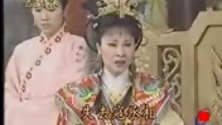 君臣情深之王伯东01