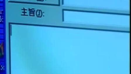 心动纪念日 09