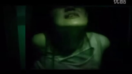 【魔法禁書目録】川田まみ - masterpiece PV
