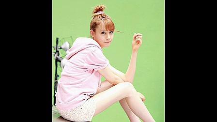 比泷泽萝拉更美 日本的混血美眉 玲奈 美女写真自拍 集锦 美女可爱