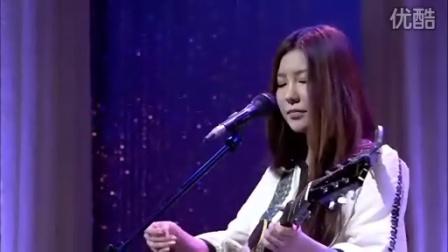 天国少女ED  J-Min · ONE