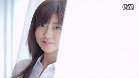 极品女神 日本美女 180身高尽显好身材 独家