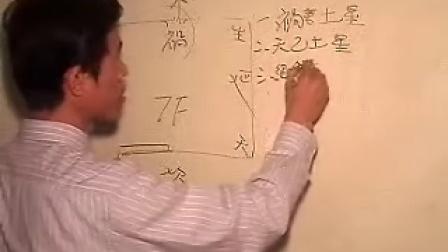 林武樟阳宅实际应用课程12