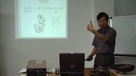 汽车电器与电子控制技术(1)
