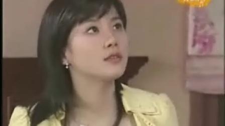 《可爱的你》(漂亮宝贝)NG花絮9