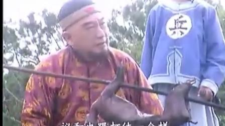 龙飞凤舞剑无痕-21