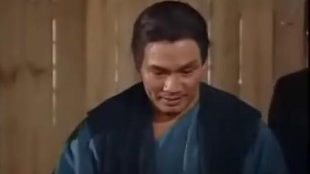 大刺客[粤语] 09