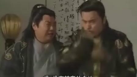 观世音(第13集——沈晓妍饰、20集版本)
