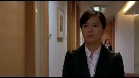 电影【女人本色】CD1