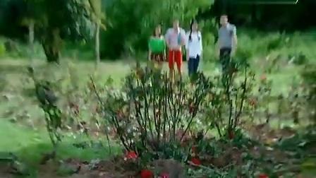 泰国电视剧 恶玫瑰公主 第2集