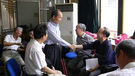 浙江大学110照片