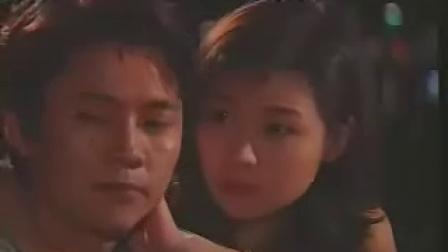 万绮雯<97变色龙> 之 精华剪辑求婚篇之二