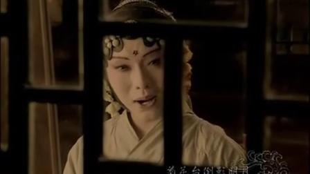 李玉刚 - 新贵妃醉酒    超清晰版