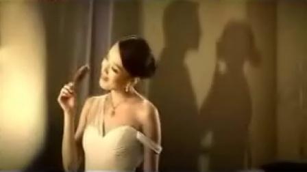 舒淇最新性感代言[和路雪-夢龙冰激凌]广告