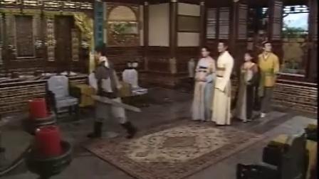 缱绻仙凡间 06