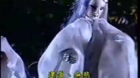 霹雳狂刀之创世狂人17