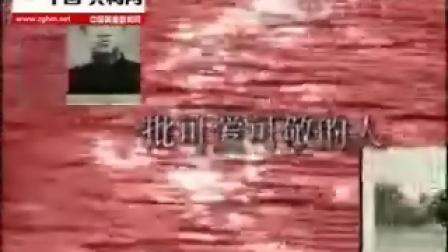 黄梅县宣传片花絮