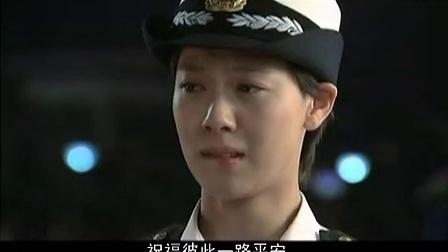 """""""珍重""""--电视剧《国防生》视频剪辑"""