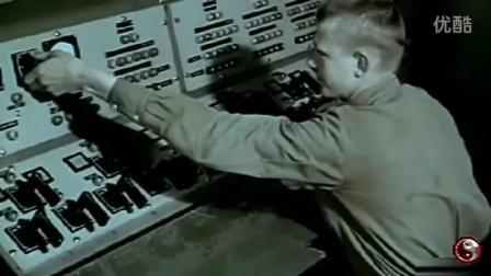 萨姆-2防空 车载专用俄罗斯重旋律电音嗨曲
