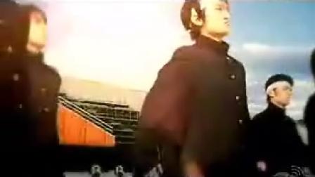 王牌投手主题曲Base Ball Bear ドラマチック