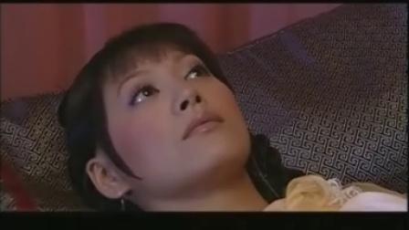 李元霸 09