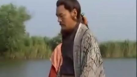 笑傲江湖 17a