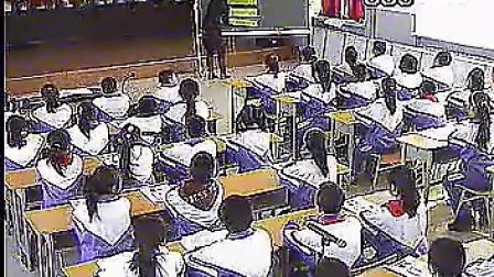 小小阿凡提小学四年级音乐优质课课堂教学实录选辑