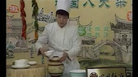 四川泡菜培训_四川泡菜的制作方法_四川泡菜的做法视频