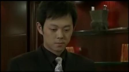 穿越黑网 01