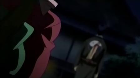 鬼眼狂刀 10