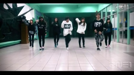 【Dance】2NE1 - COME BACK HOME 舞蹈 by DAZZLING