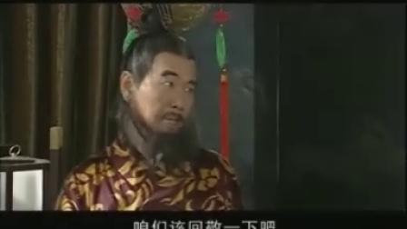 李元霸 22