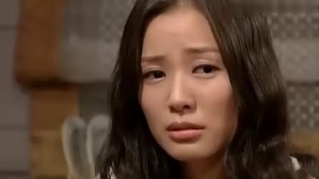 [两个妻子][15][韩语中字]