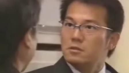 翡翠戀曲官方預告