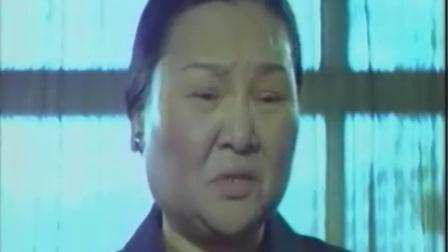 琼瑶电视剧心有千千结]DVD03