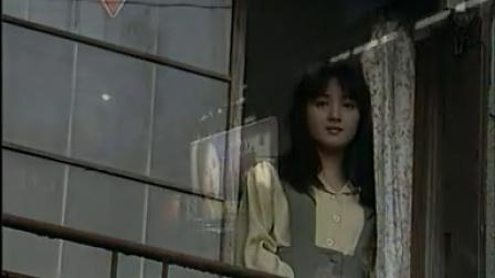 上海人在东京 19