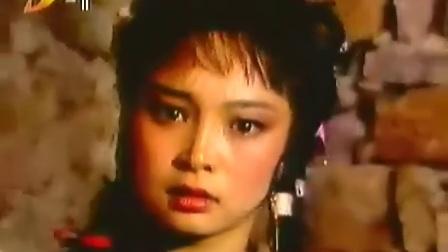 非同绝版剧《乙未豪客传奇》25