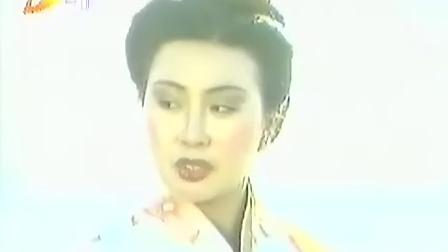 非同绝版剧《乙未豪客传奇》40