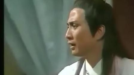 香港 电视剧 傲剑至尊 [国语] 【港台剧】(全集)
