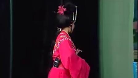 越剧:甘罗拜相(上)