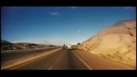 卡车司机之歌2