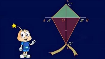 初一数学下13用尺规作线段 更多学习资源请看左边详细介绍